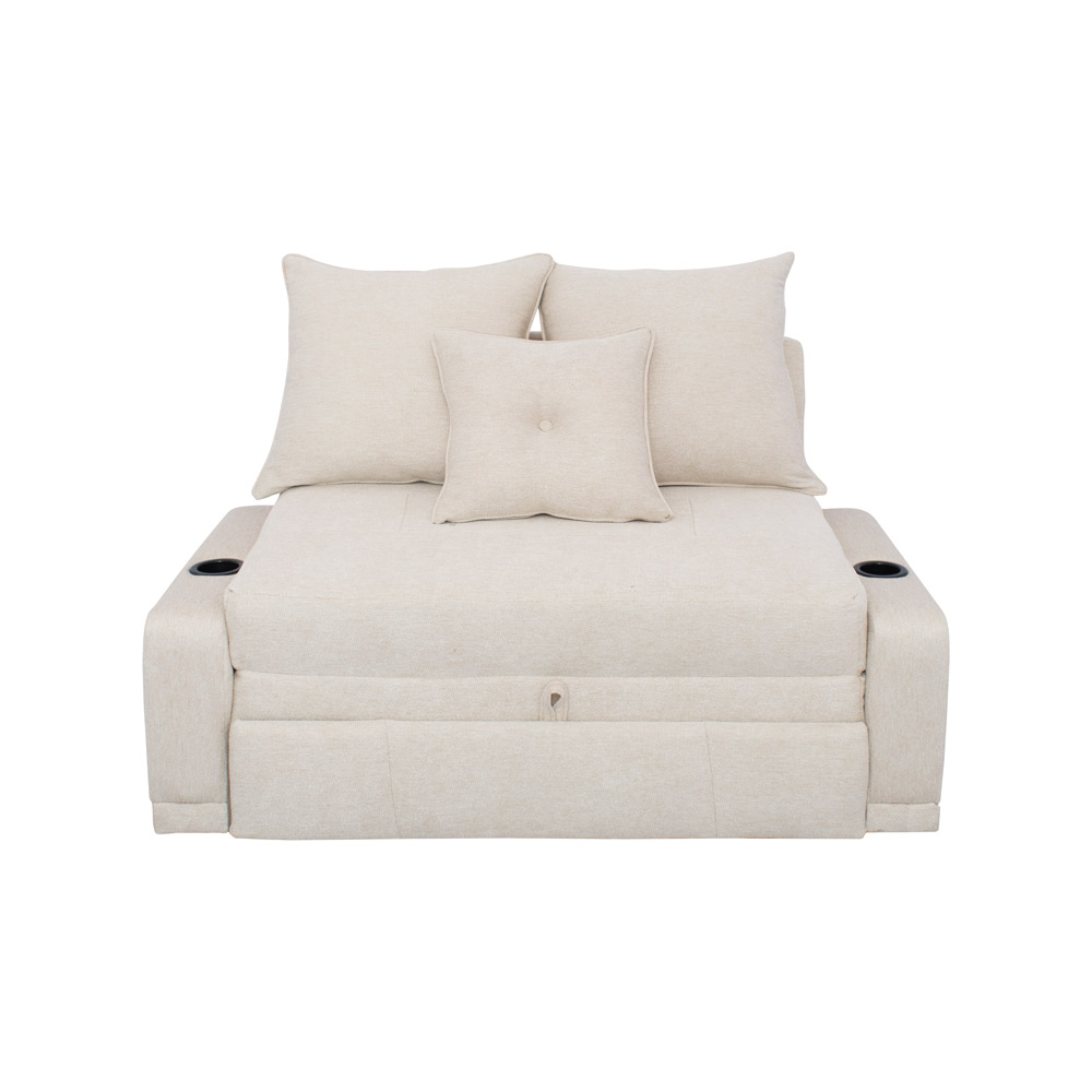 sofa-cama-kambas-cream-1