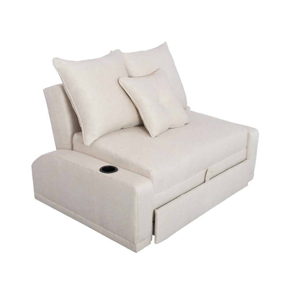 sofa-cama-kambas-cream-2