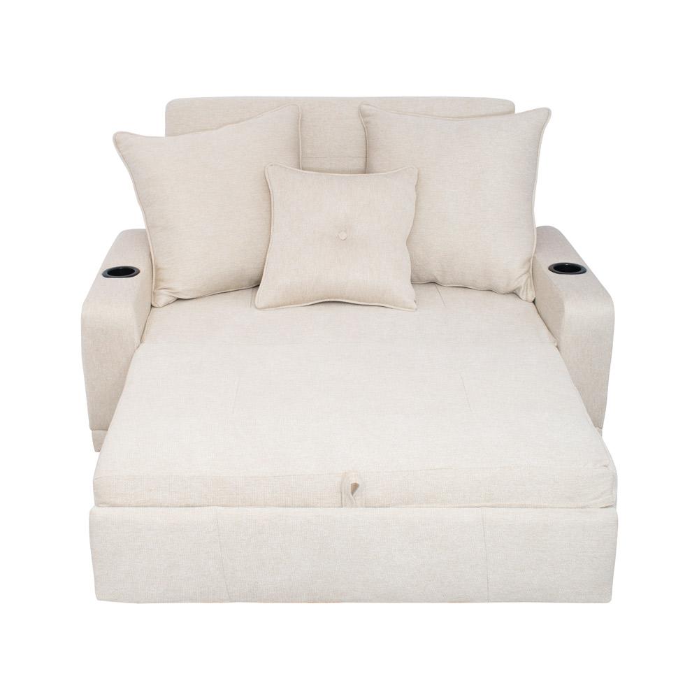 sofa-cama-kambas-cream-3