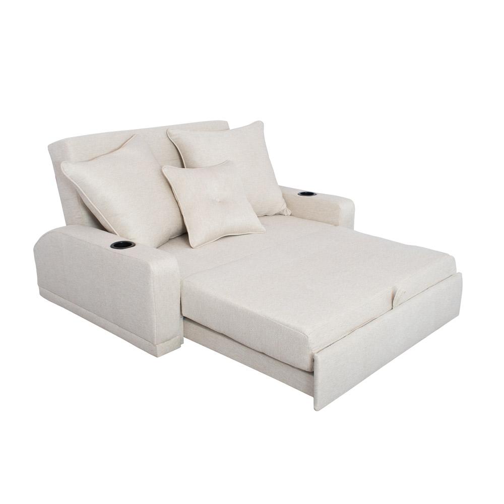 sofa-cama-kambas-cream-4