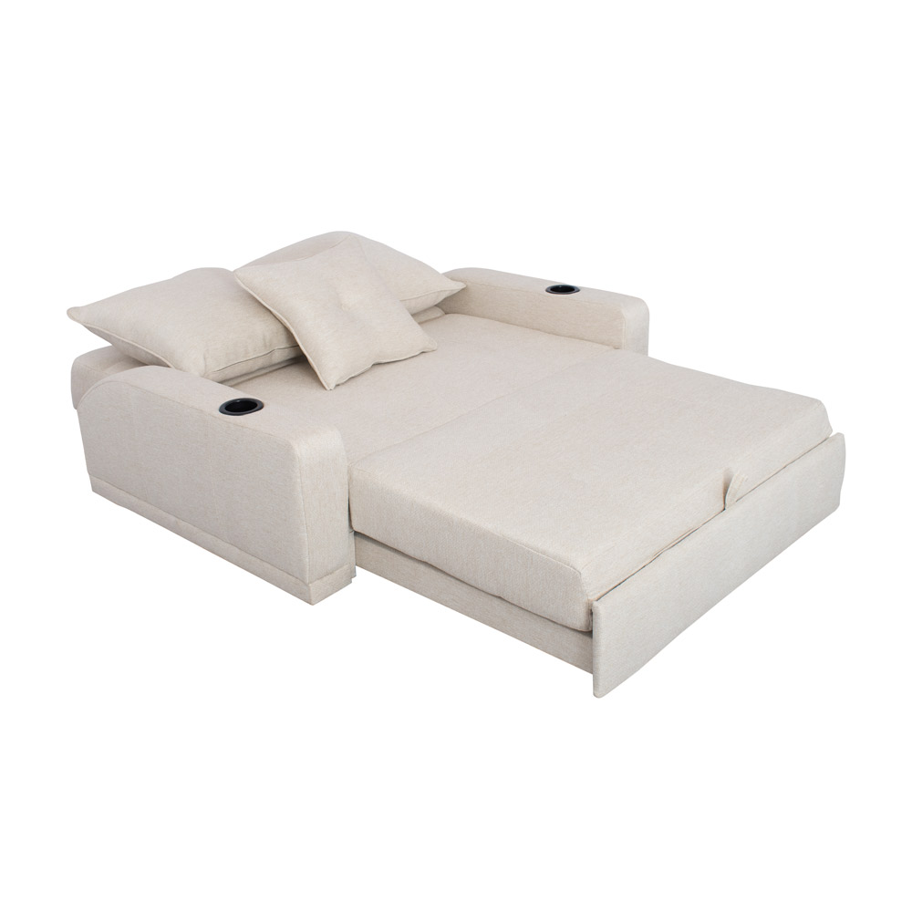sofa-cama-kambas-cream-5