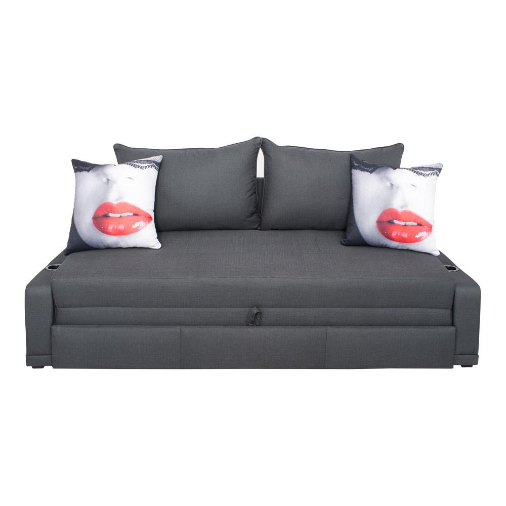sofa-cama-kambas-king-size-charcoal-1