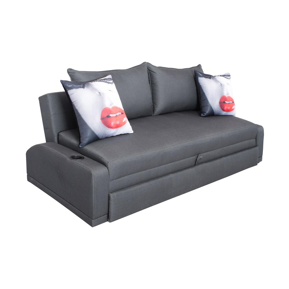 sofa-cama-kambas-king-size-charcoal-2