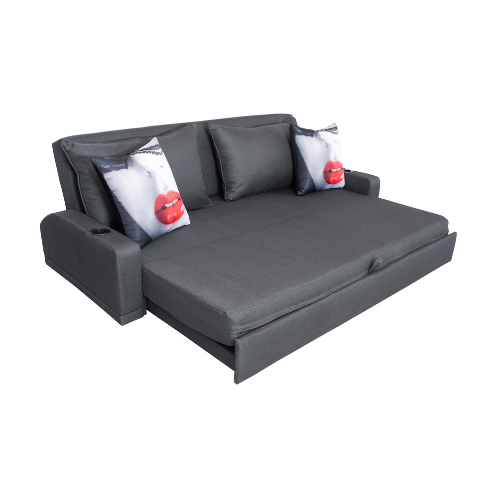 sofa-cama-kambas-king-size-charcoal-3