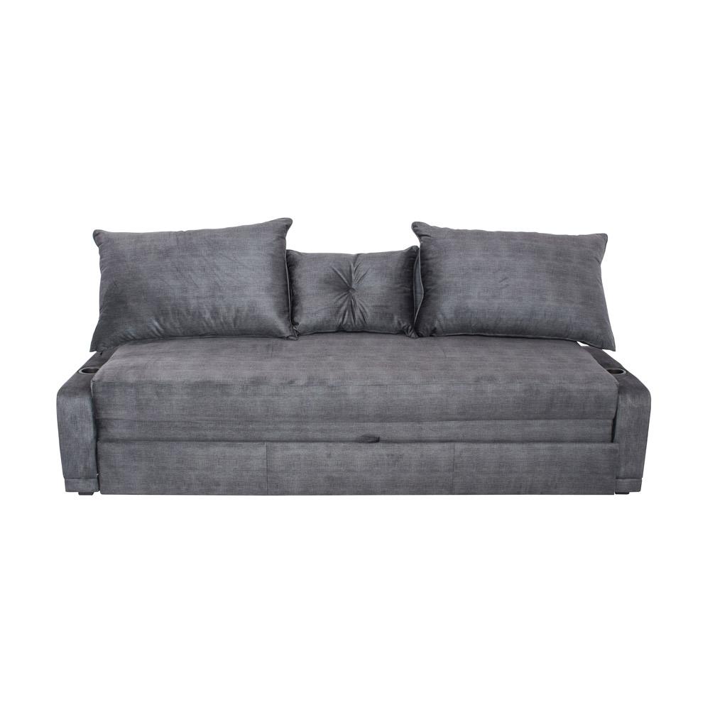 sofa-cama-kambas-king-size-clarity-1