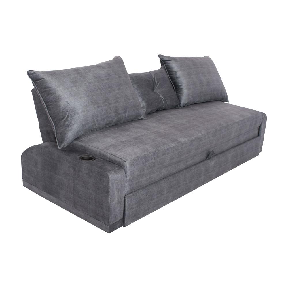 sofa-cama-kambas-king-size-clarity-2