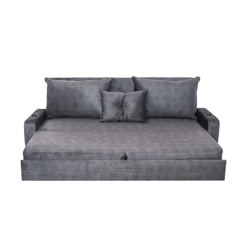 sofa-cama-kambas-king-size-clarity-4