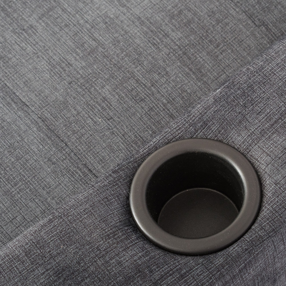 sofa-cama-kambas-king-size-clarity-6