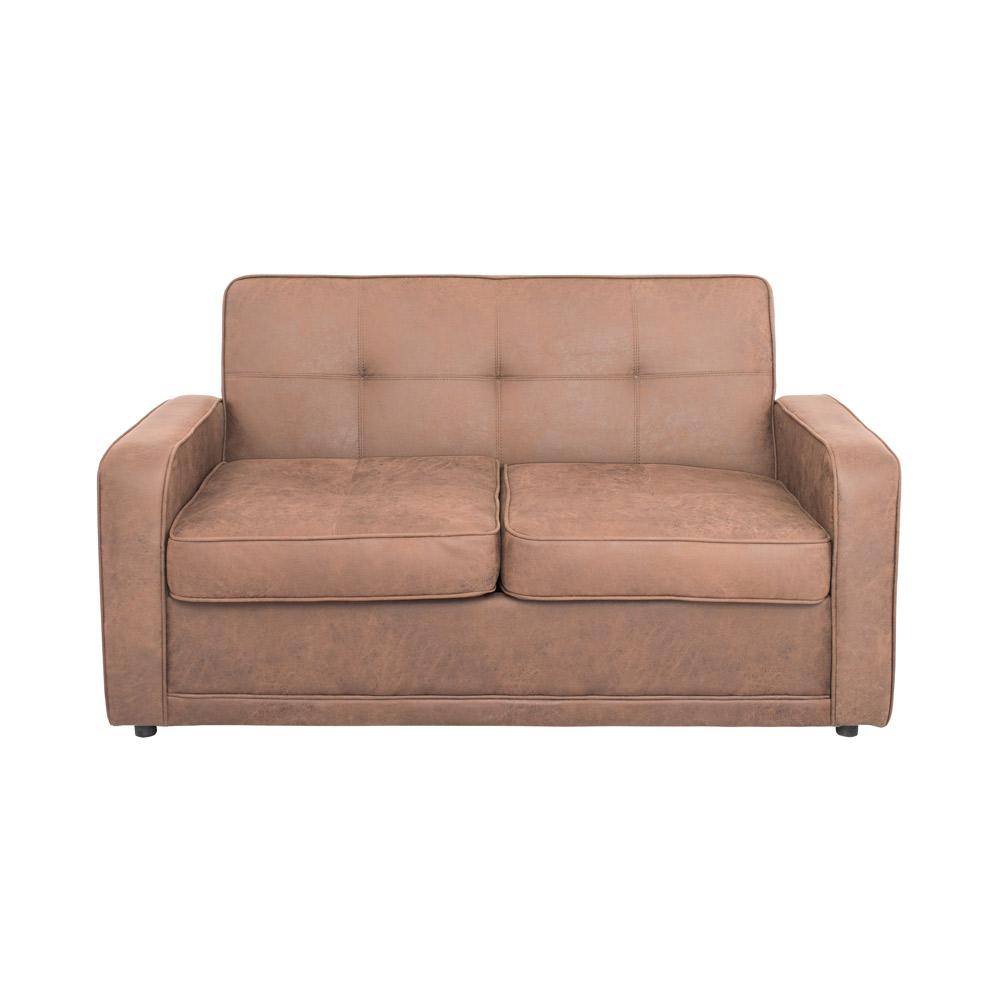 sofa-cama-montana-1