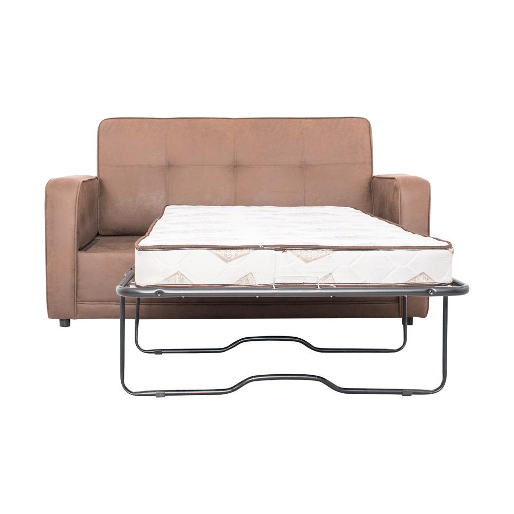 sofa-cama-montana-3