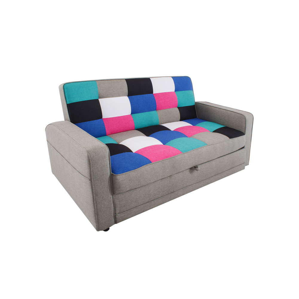 sofa-cama-multicolor-2