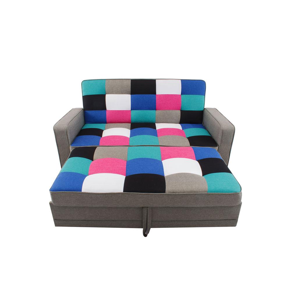 sofa-cama-multicolor-3