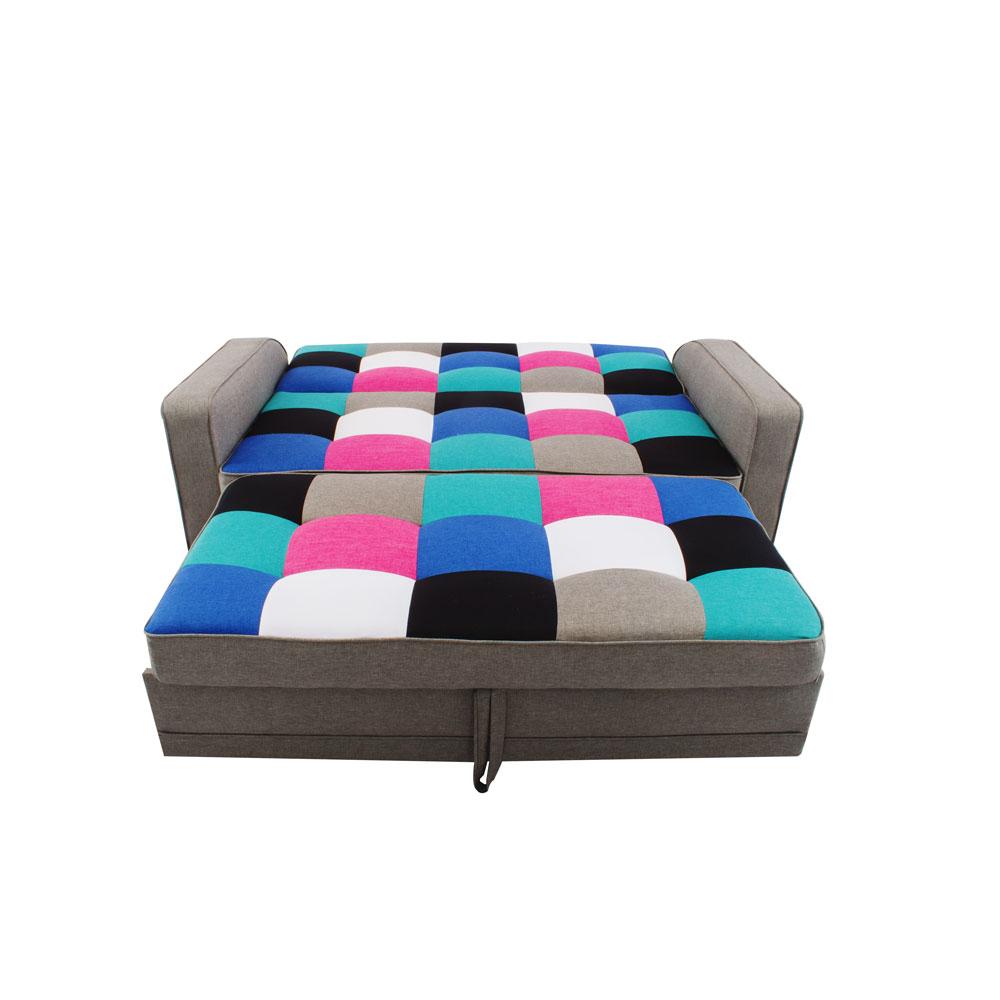 sofa-cama-multicolor-4