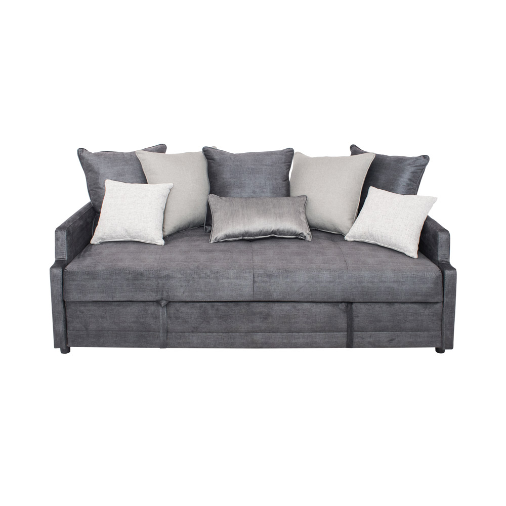 sofa-cama-oxford-1