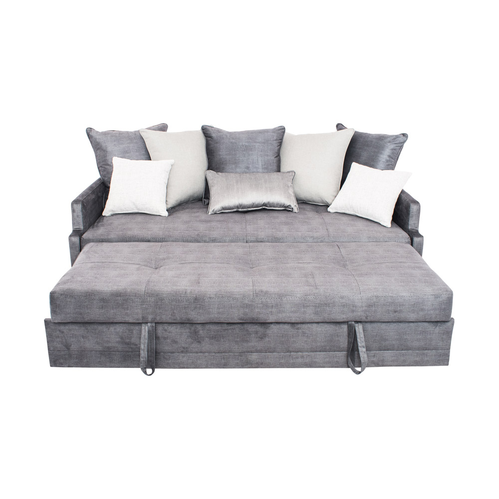 sofa-cama-oxford-2