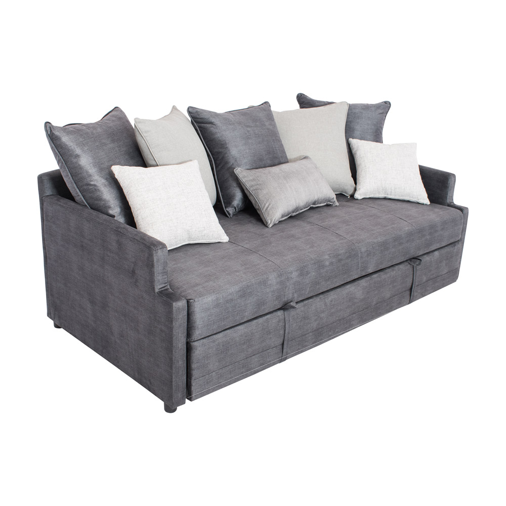 sofa-cama-oxford-3
