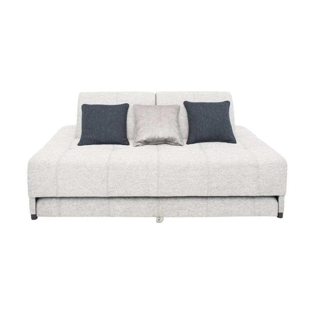 sofa-cama-verona-1