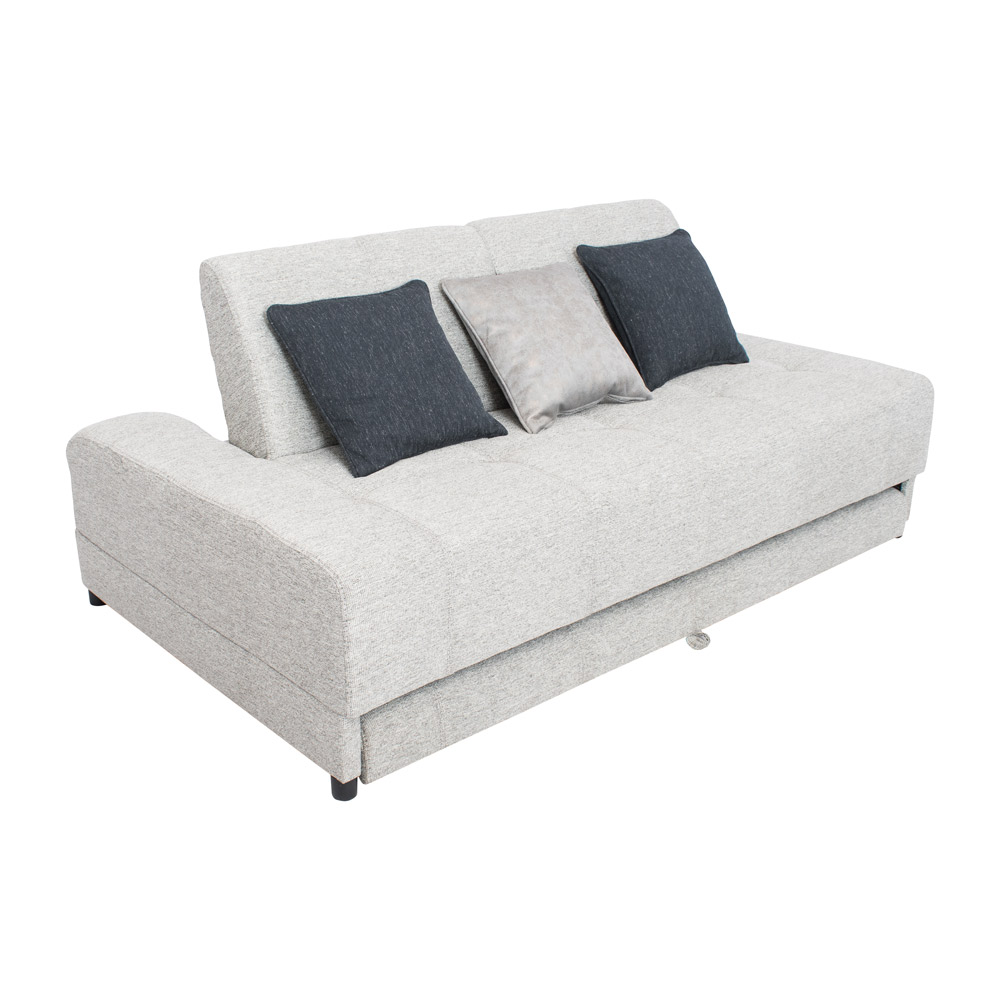 sofa-cama-verona-2
