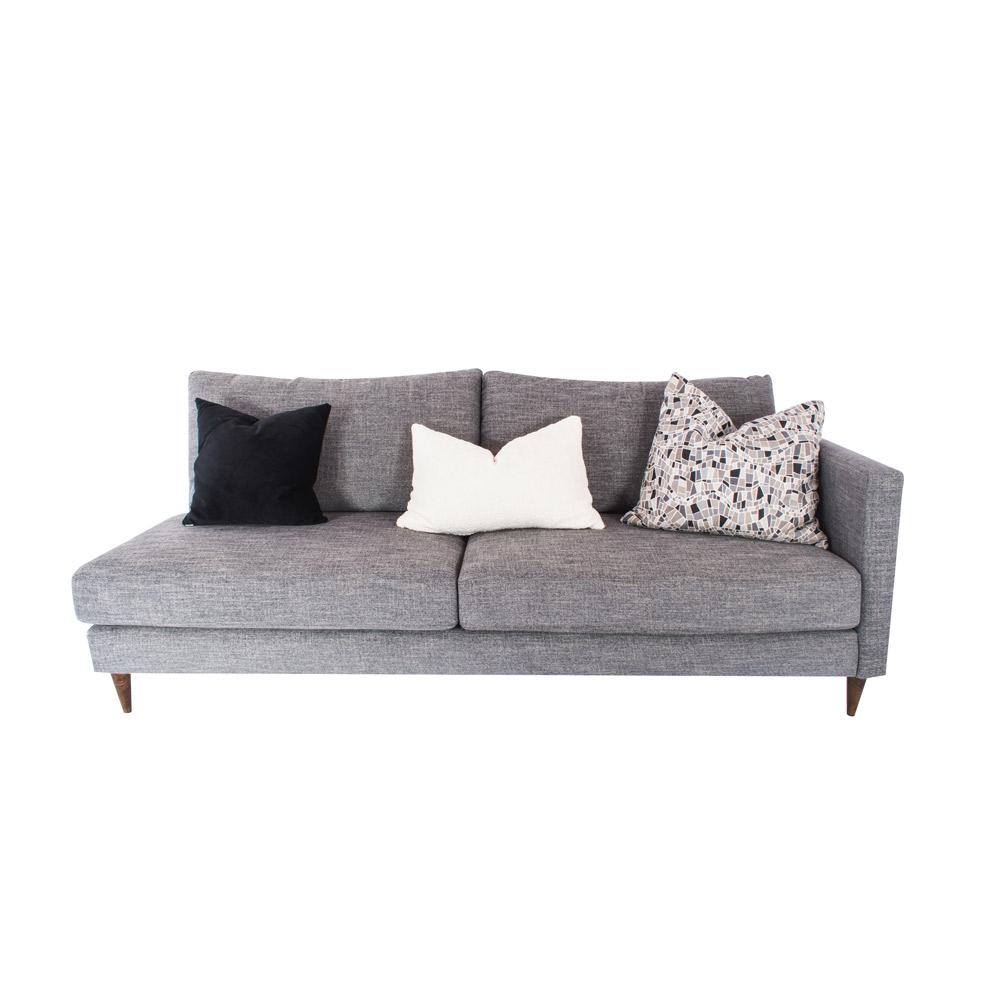 sofa-carlson-derecho-smoke-1