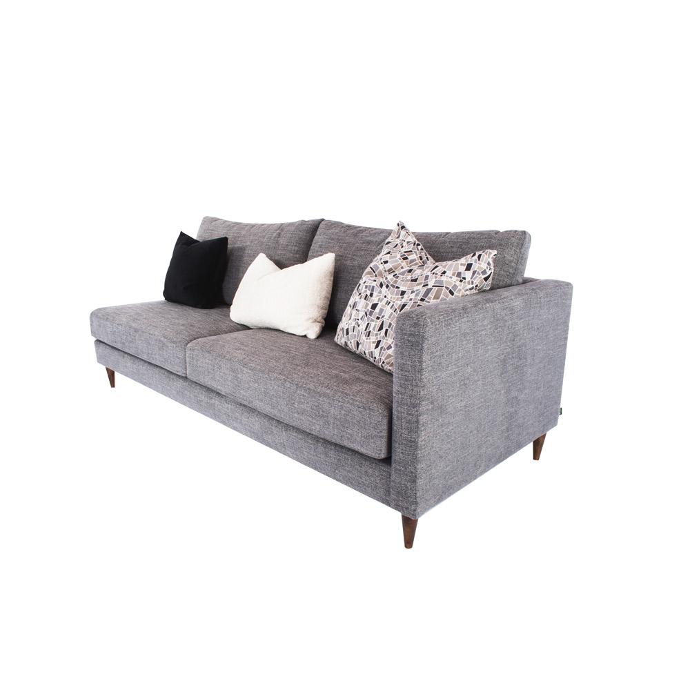 sofa-carlson-derecho-smoke-2