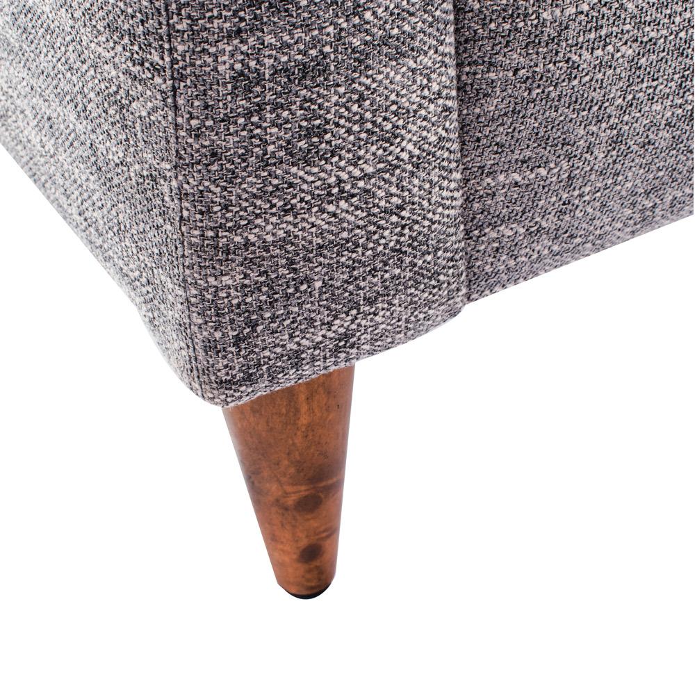 sofa-carlson-derecho-smoke-4
