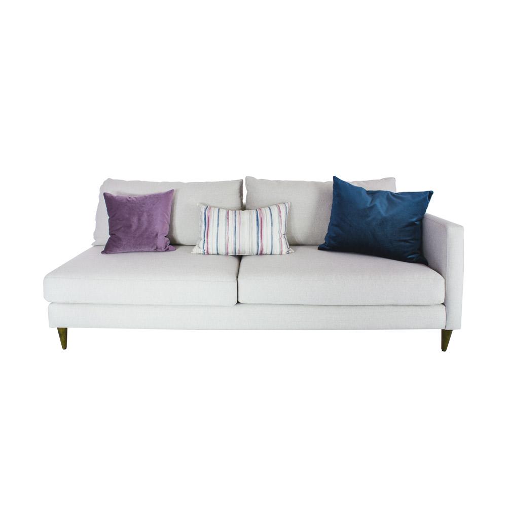 sofa-carlson-derecho-snow-1
