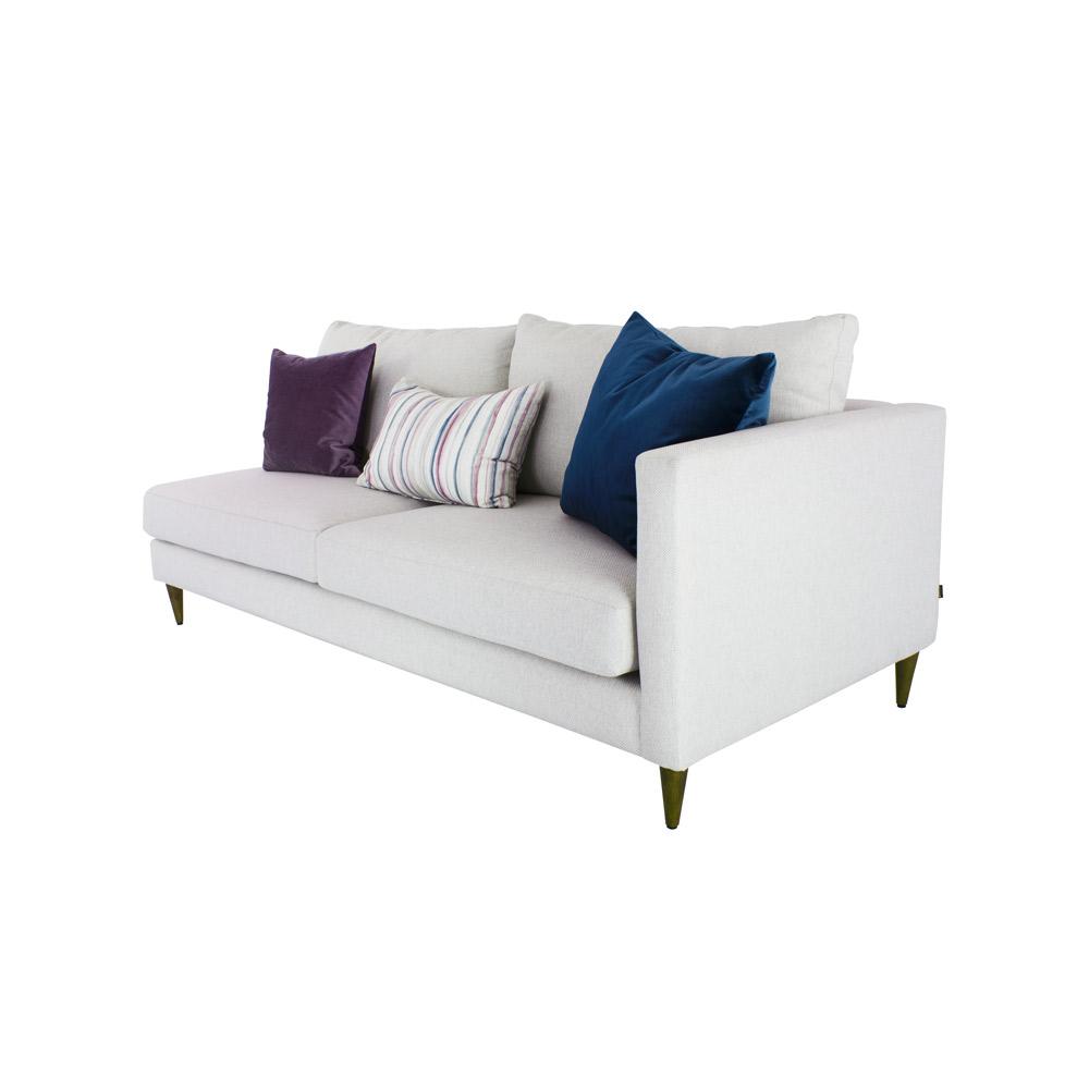 sofa-carlson-derecho-snow-2