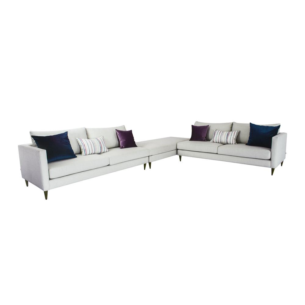 sofa-carlson-derecho-snow-3