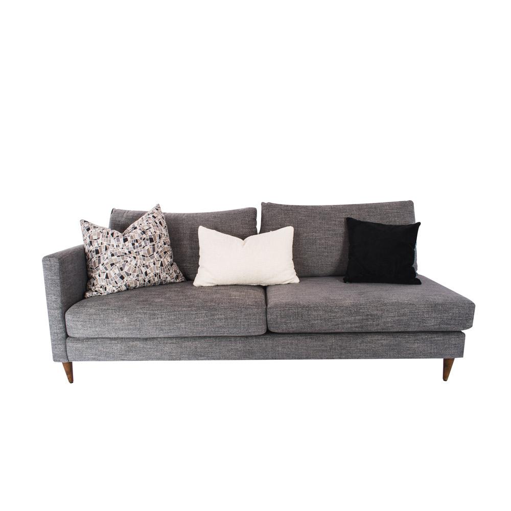 sofa-carlson-izquierdo-smoke-1