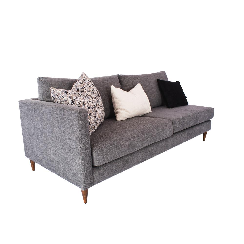 sofa-carlson-izquierdo-smoke-2