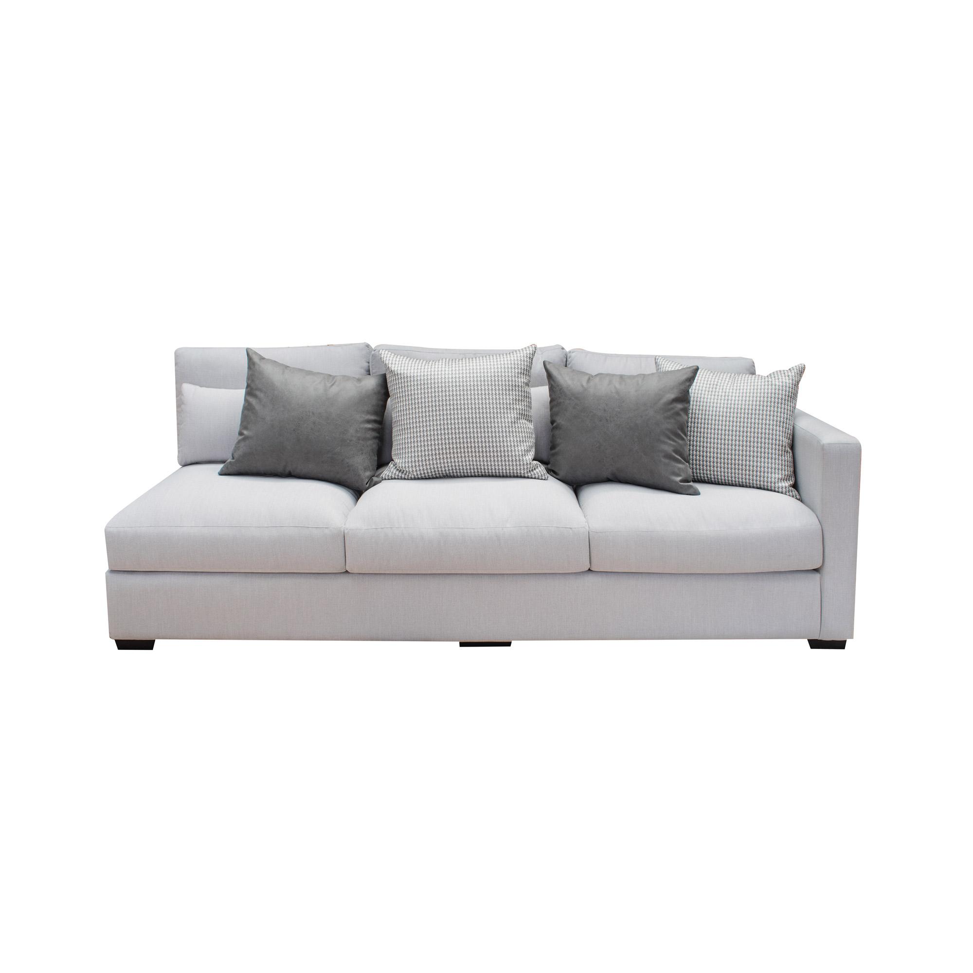 sofa-dante-derecho-1