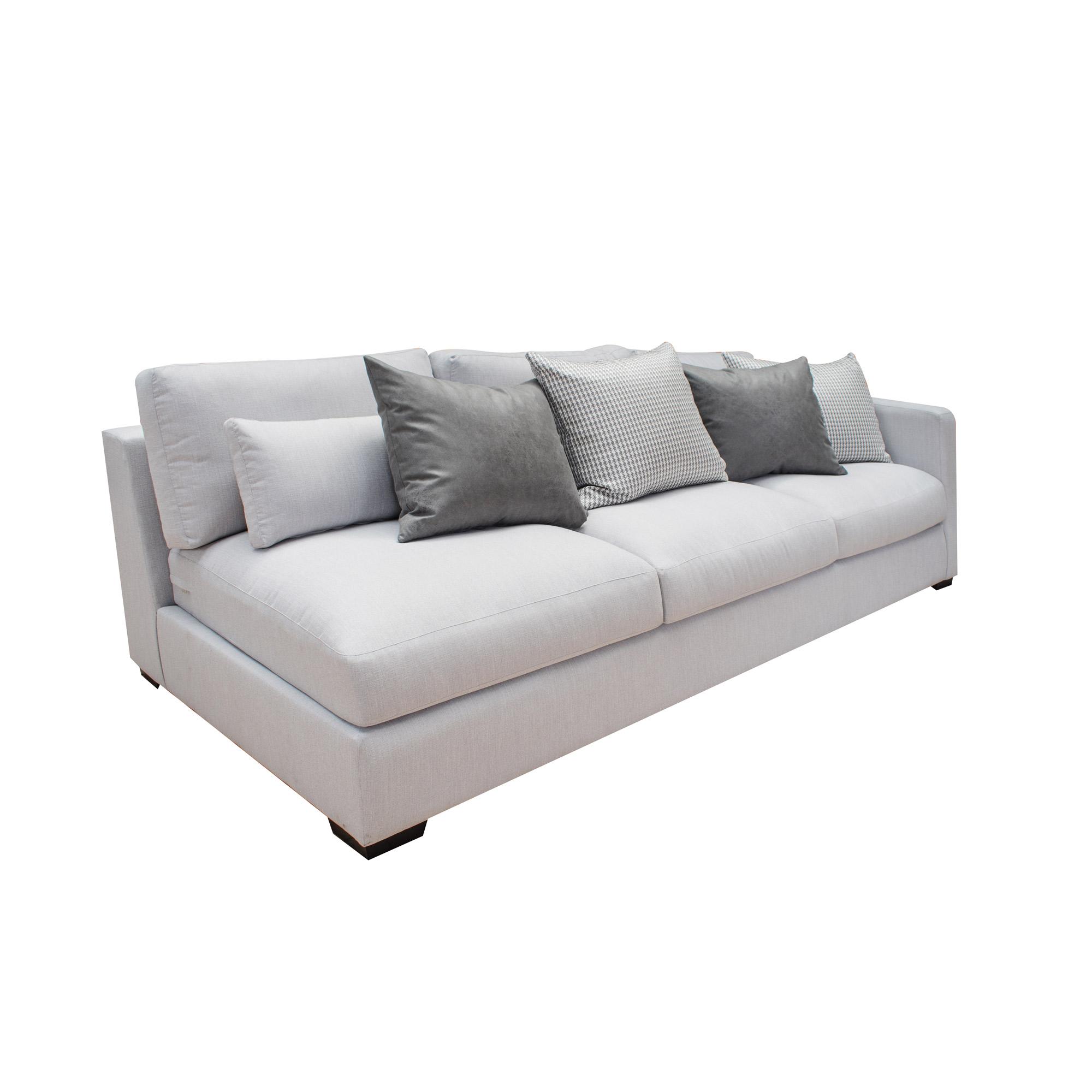 sofa-dante-derecho-2