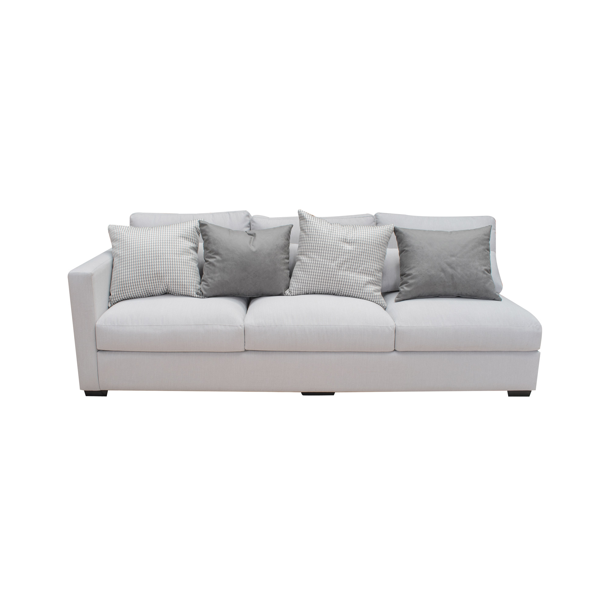 sofa-dante-izquierdo-1