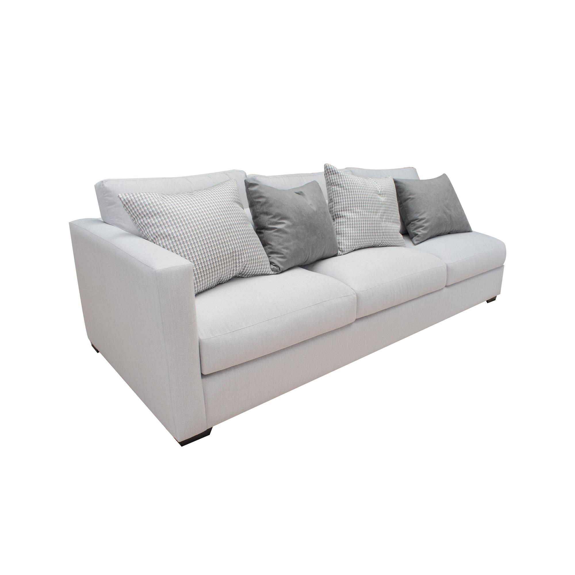 sofa-dante-izquierdo-2