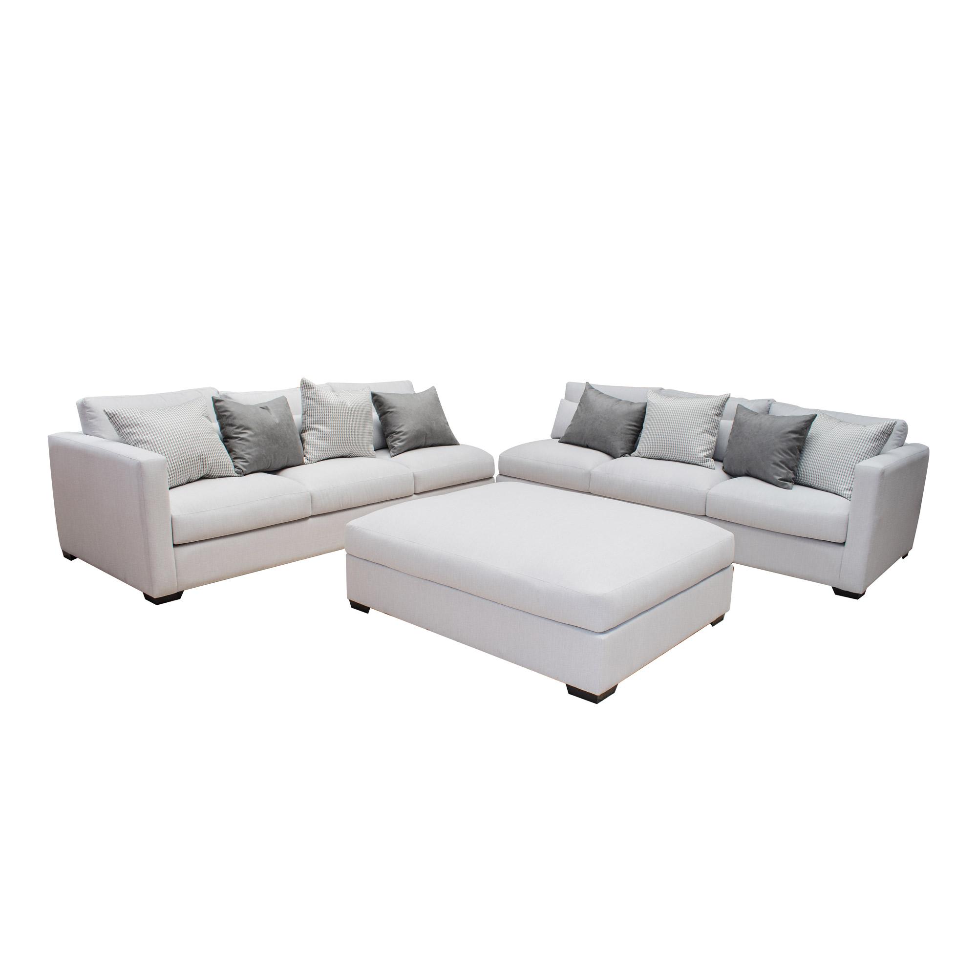 sofa-dante-izquierdo-3