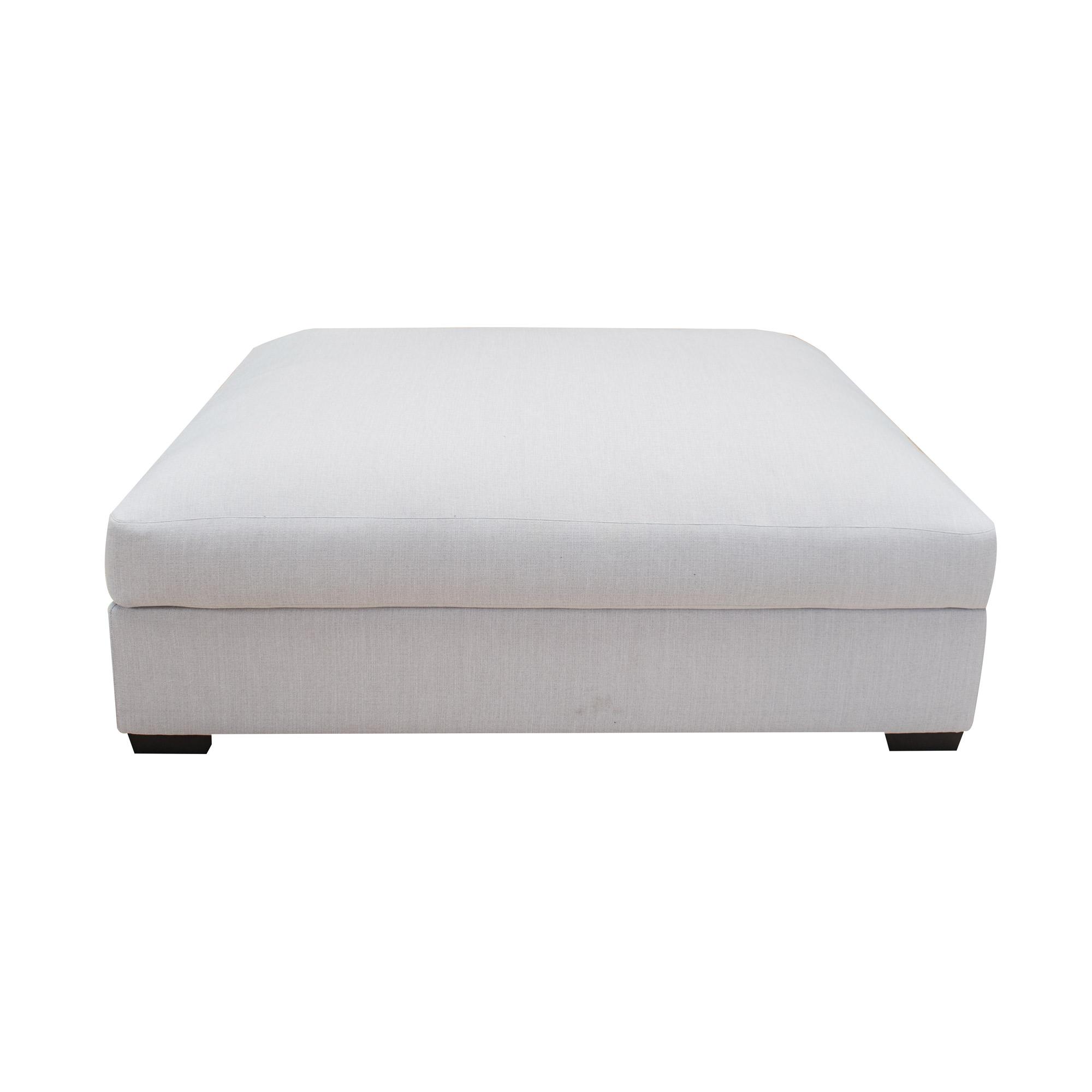 sofa-dante-ottoman-1