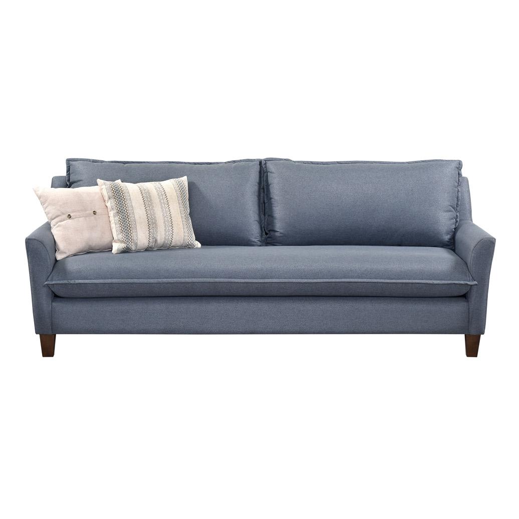 sofa-estocolmo-1
