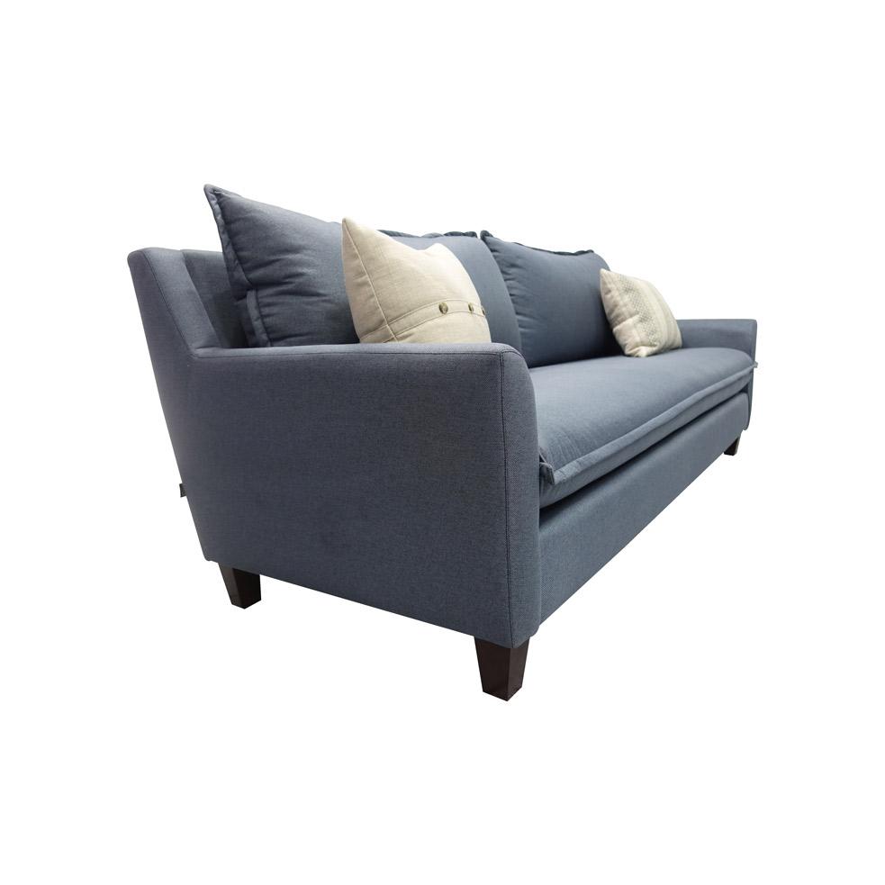 sofa-estocolmo-2