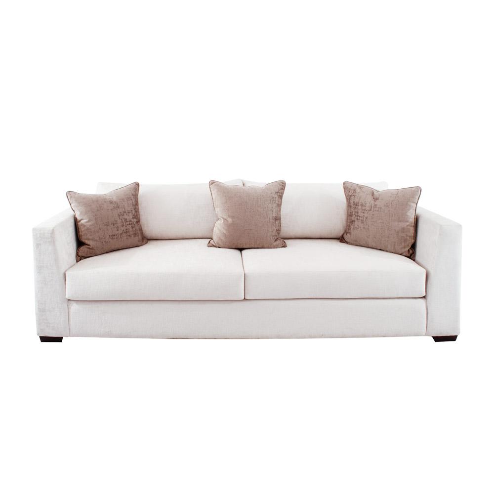 sofa-manhattan-2brazos-snowtoffee-1