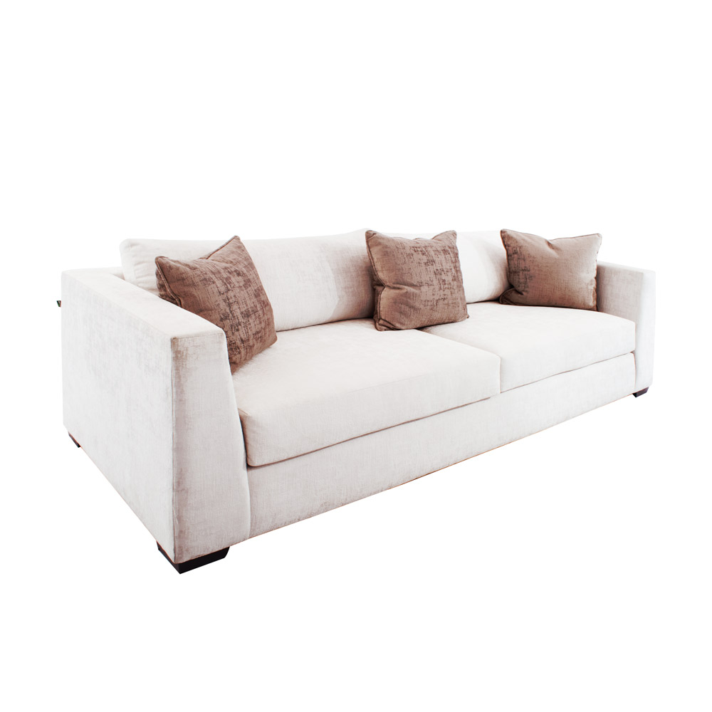 sofa-manhattan-2brazos-snowtoffee-2