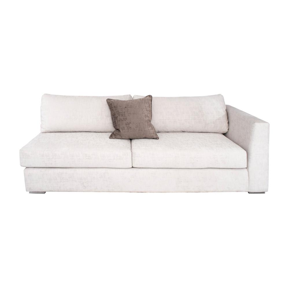 sofa-manhattan-brazo-derecho-snowtoffee-1