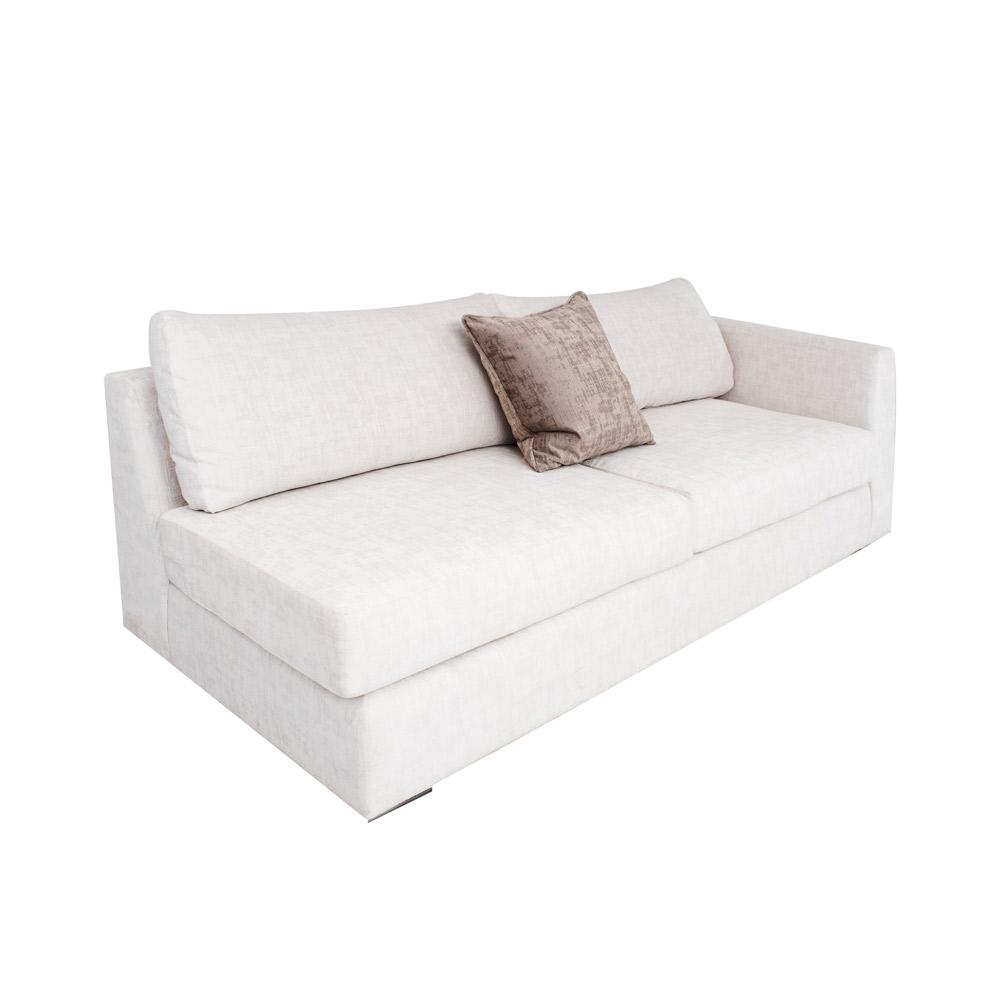 sofa-manhattan-brazo-derecho-snowtoffee-2