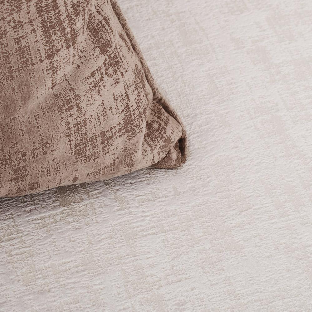 sofa-manhattan-brazo-derecho-snowtoffee-3