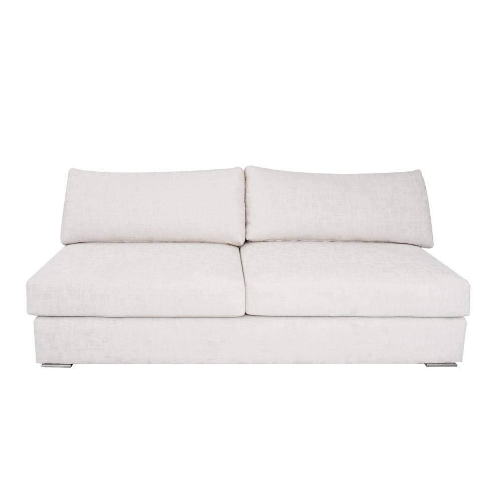 sofa-manhattan-sin-brazo-snowtoffee-1