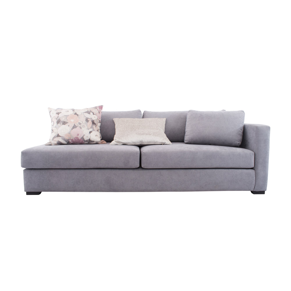 sofa-nashville-brazo-derecho-gray-1