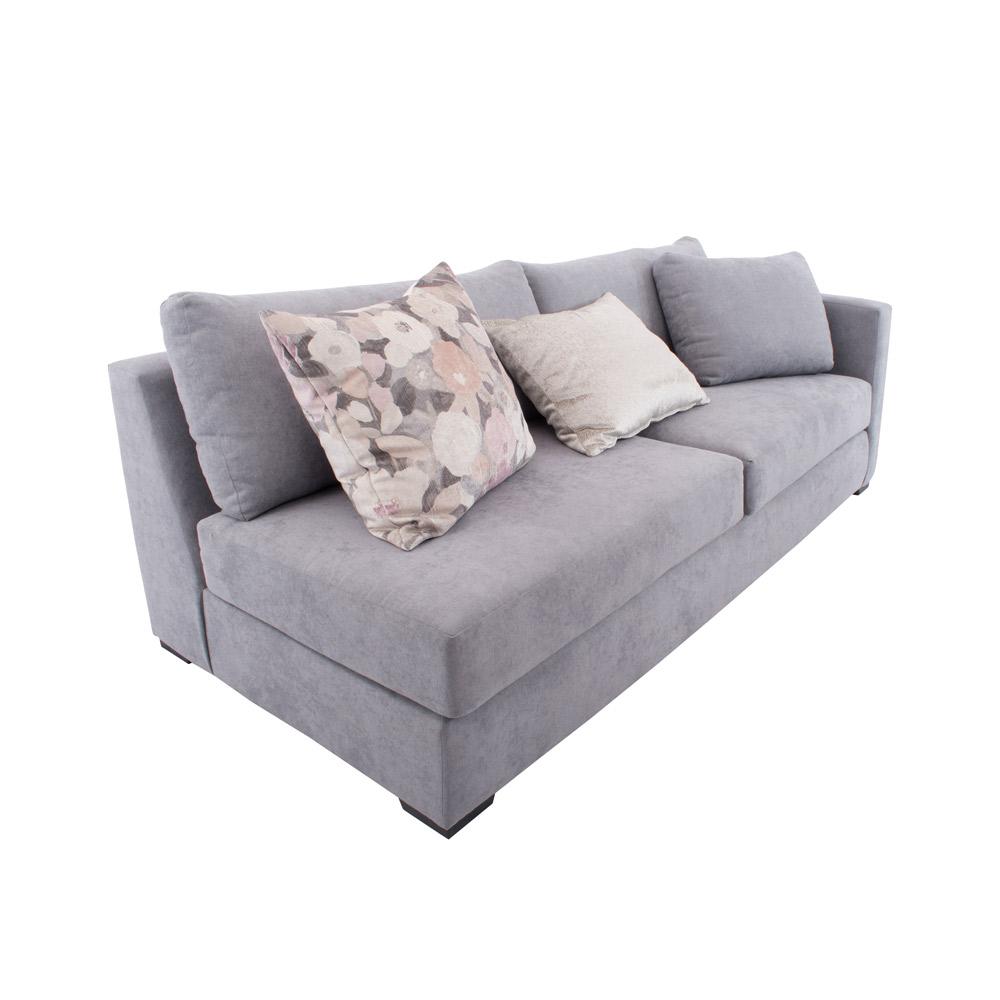 sofa-nashville-brazo-derecho-gray-2
