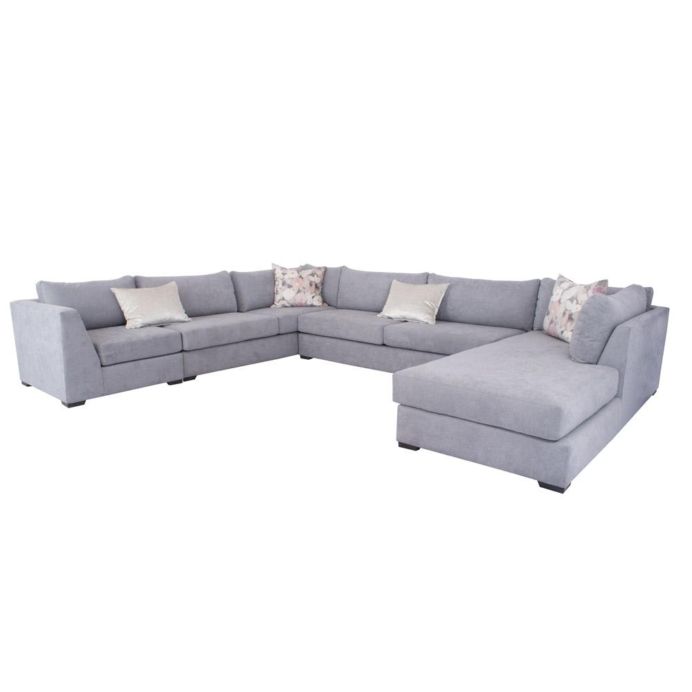 sofa-nashville-brazo-derecho-gray-3