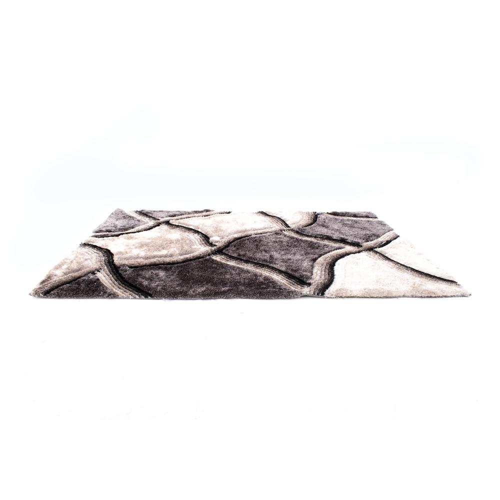 tapete-dibujo-gris-perla-2