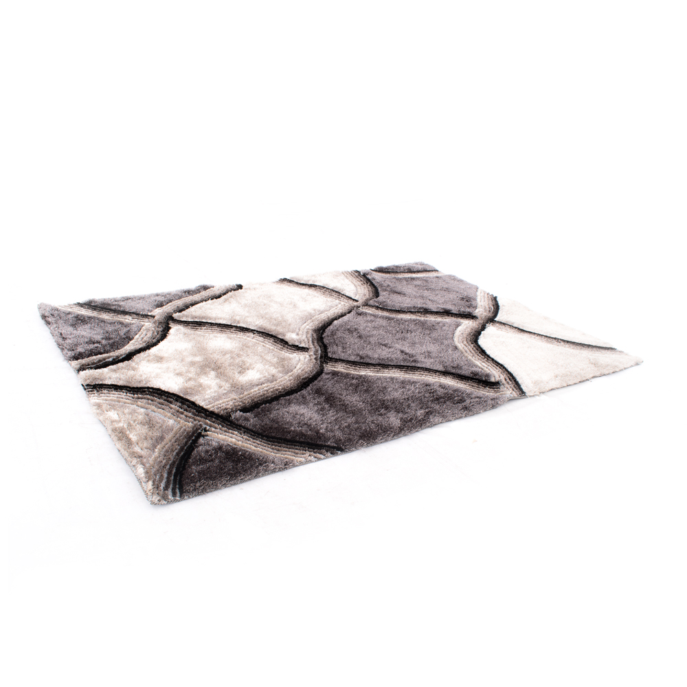 tapete-dibujo-gris-perla-3
