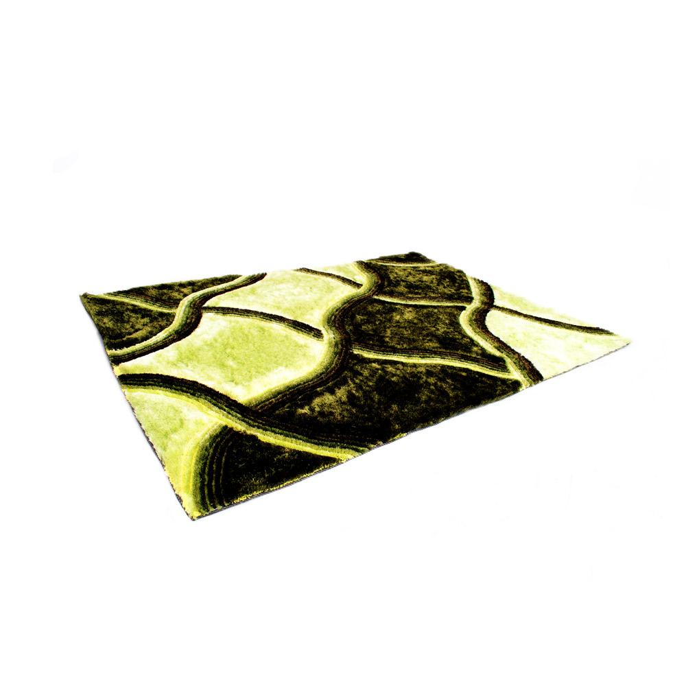 tapete-dibujo-verde-2